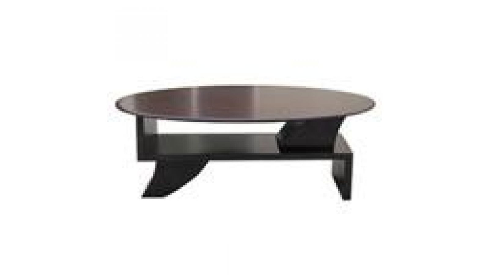 2175-09A48-Cocktail-Table