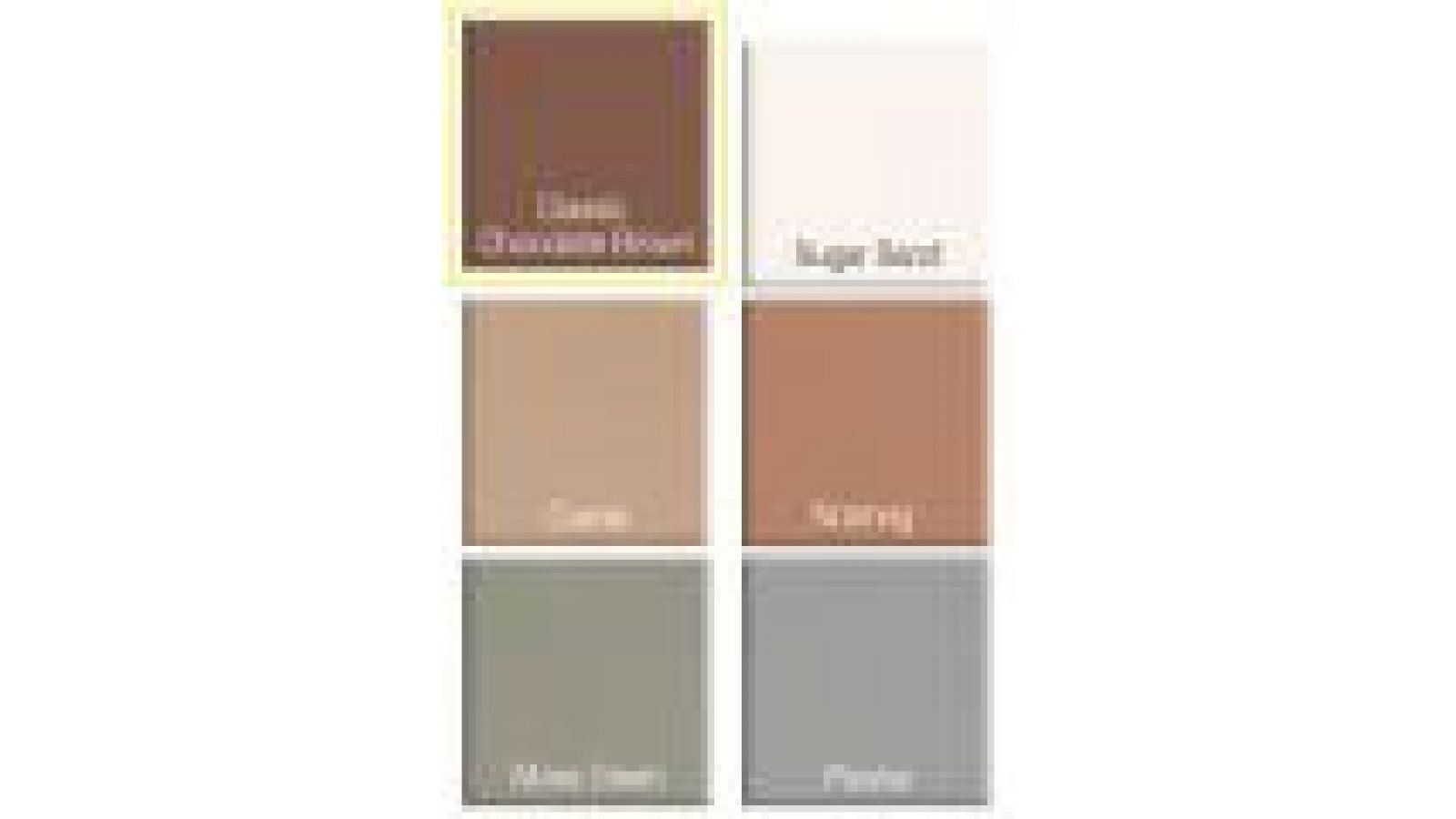 In & Out Cabinetry Adds New It  Color