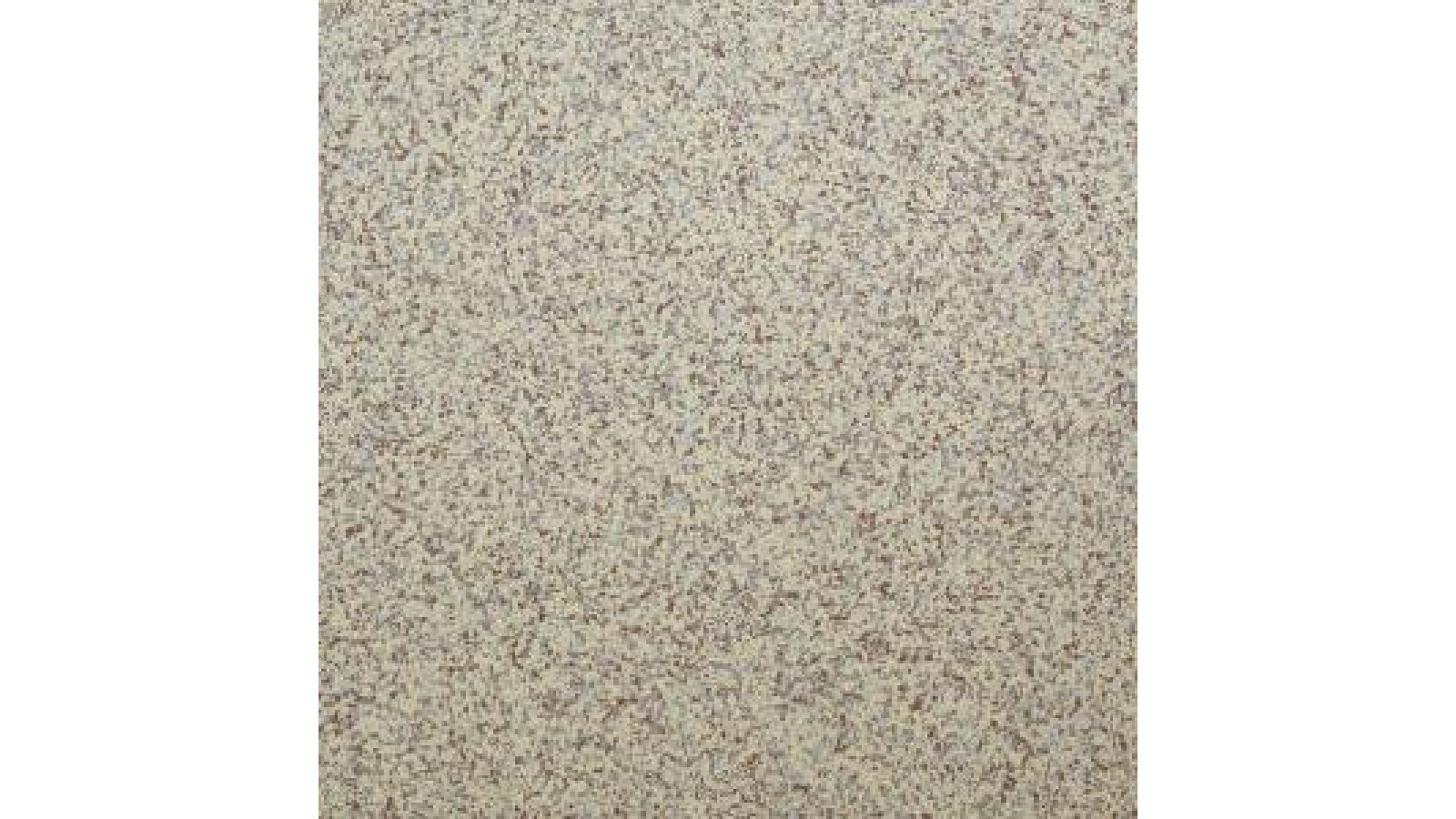 Atmosphere Recycled Rubber Flooring TM962 Fraction
