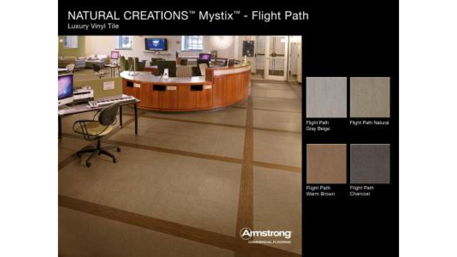 NaturalCreations FlightPath
