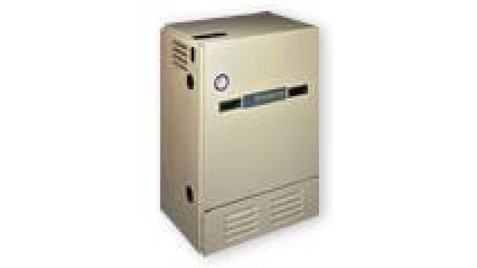 Performance 90 Boiler