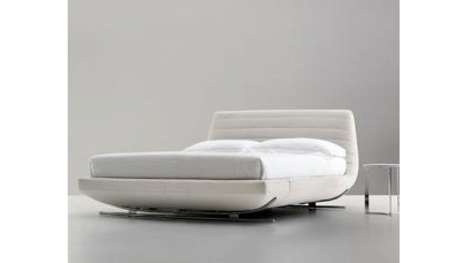 Ormus Bed