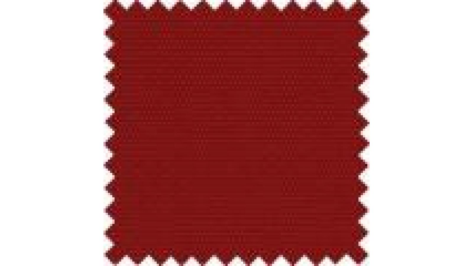 China Red Style 6010