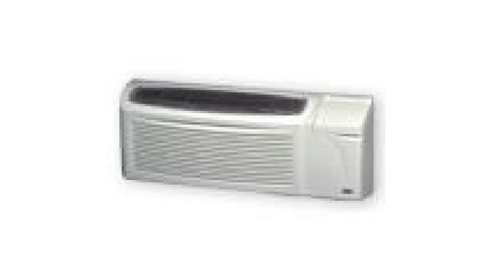 52P Performance Packaged Terminal Air Conditioner