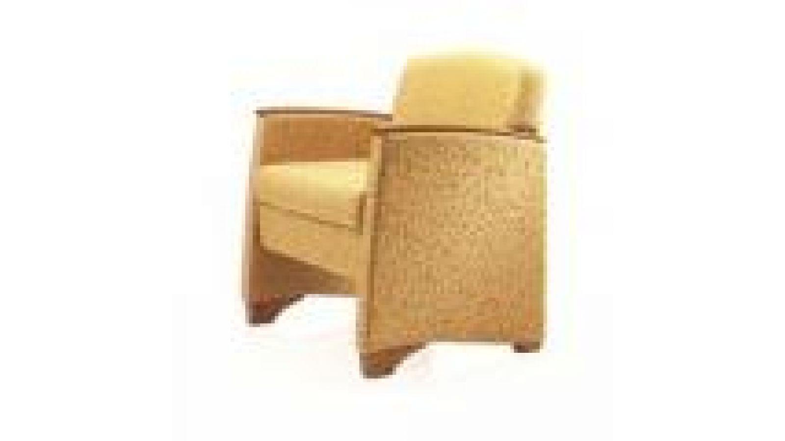 AGI''s Three¢â€ž¢ Seating Collection