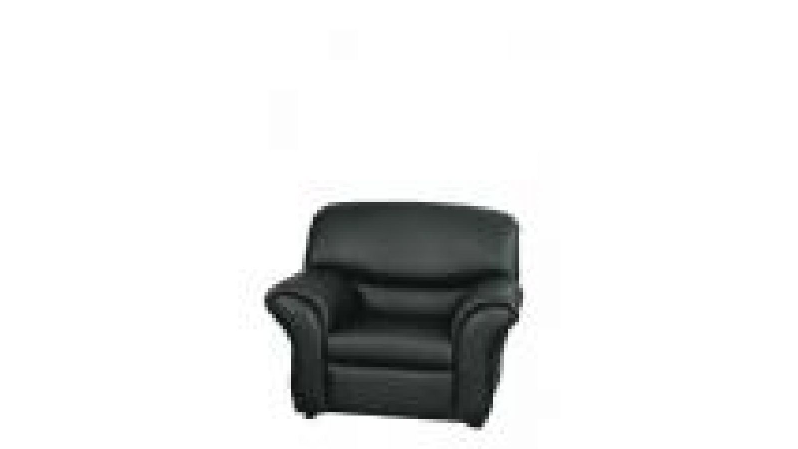1301 | Studio Club Chair