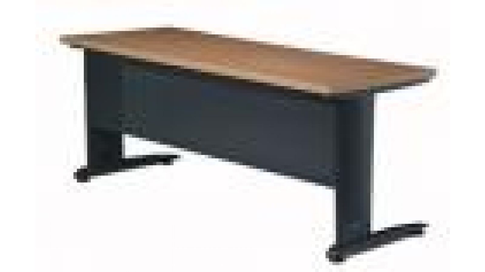 Computer Furniture - The Matrix Collection