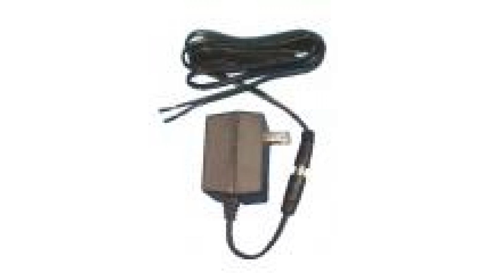 CV 90027 Class 2 Plug-in elecctronic Transformer
