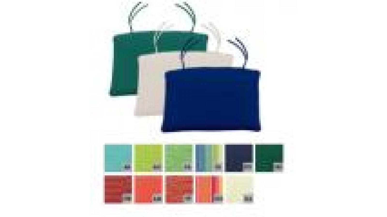 Sunbrella Adirondack Cushions