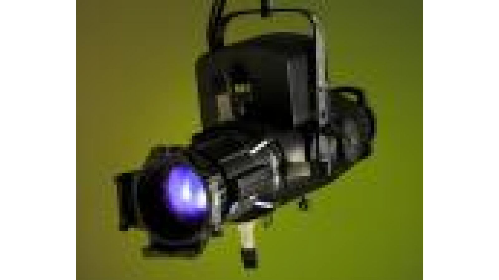 SeaChanger Color Engine