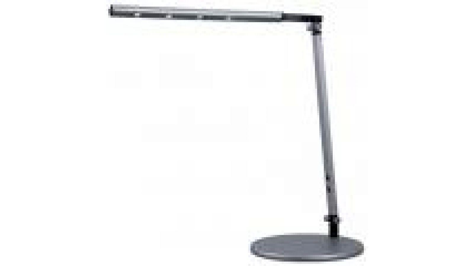 i-Bar Mini High Power LED Lamp