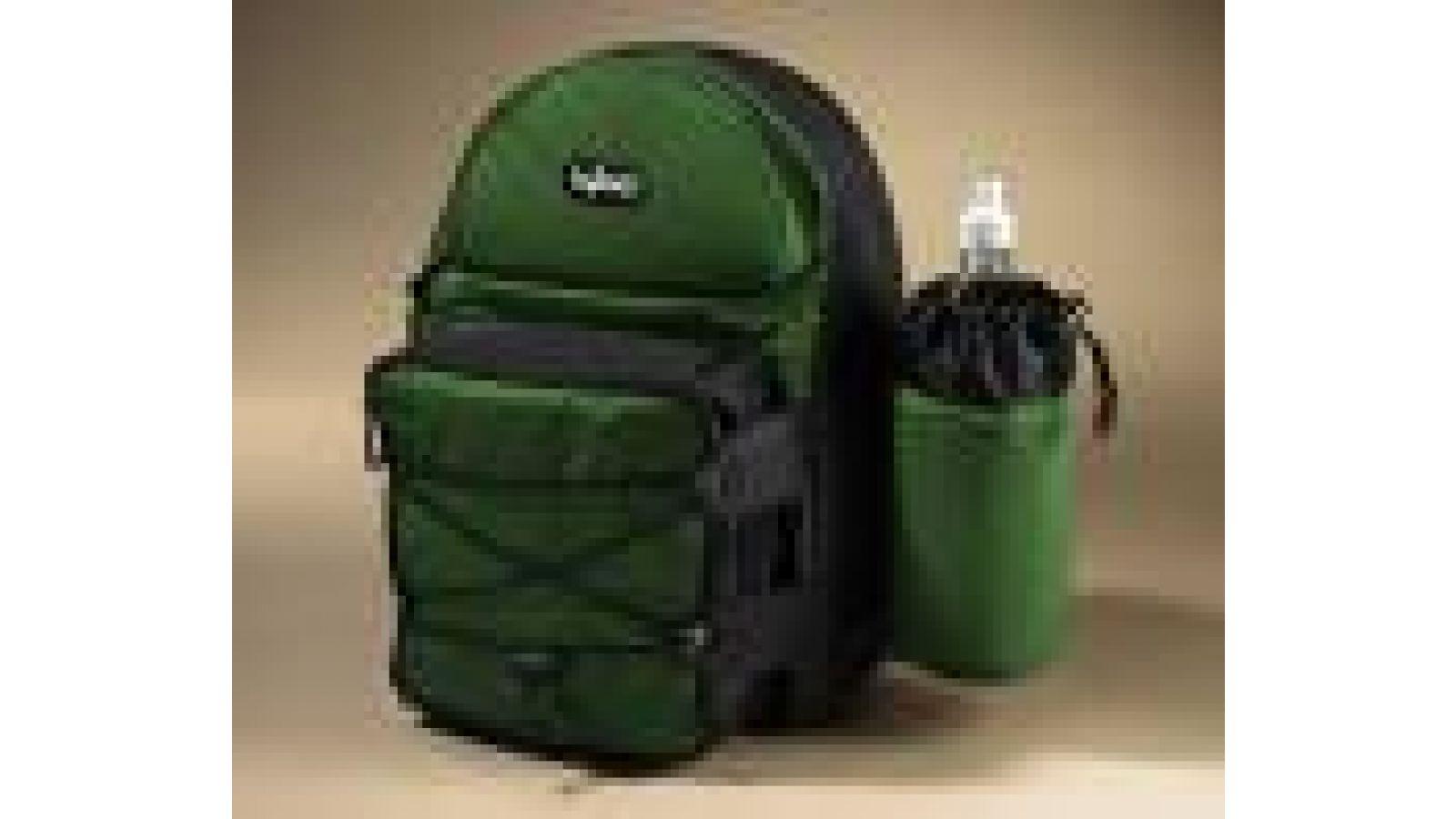 Igloo_backpack481400