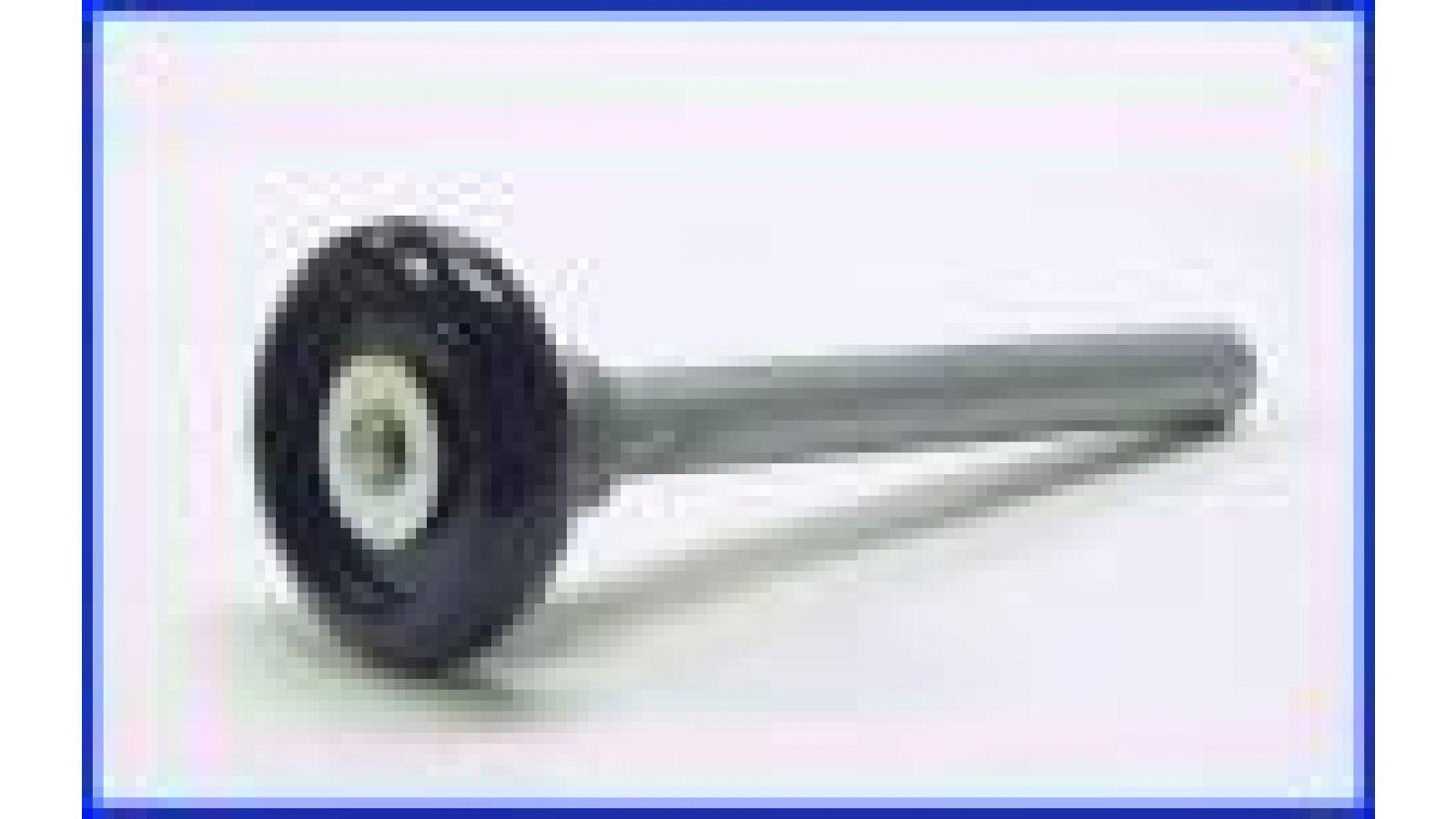 plst-gar-roller