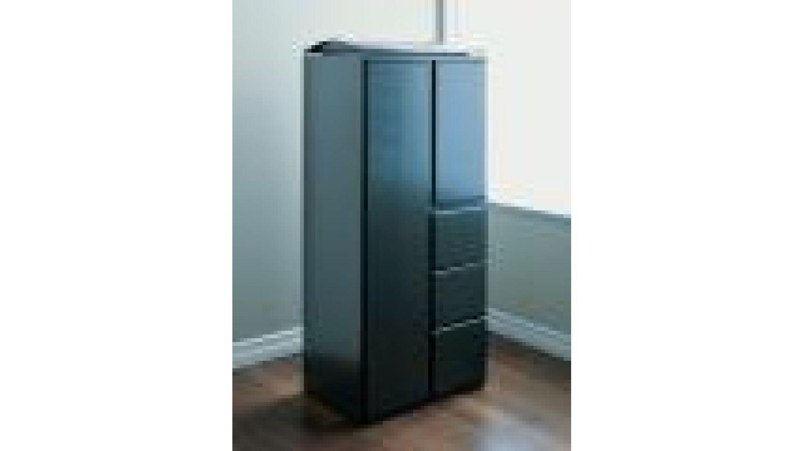 Office Specialty¢â€ž¢ Storage Towers