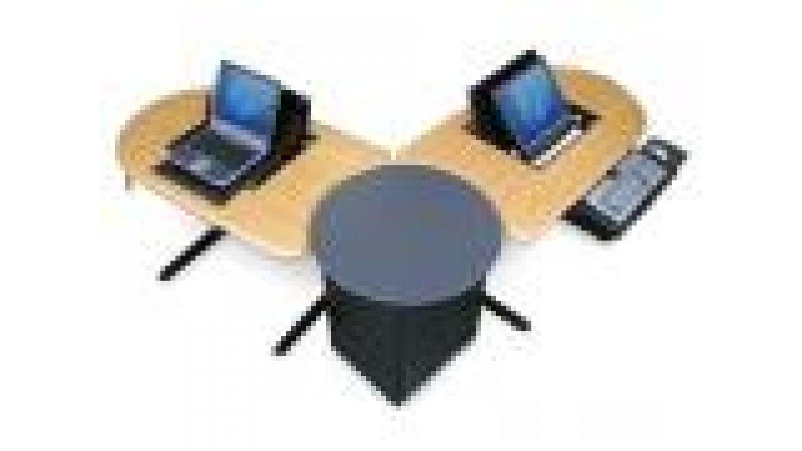 Pi¢â€ž¢ Computer Tables