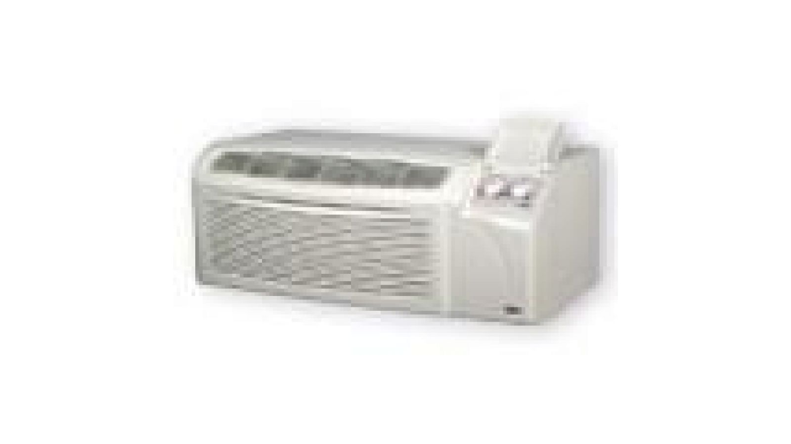 52C Comfort Packaged Terminal Air Conditioner