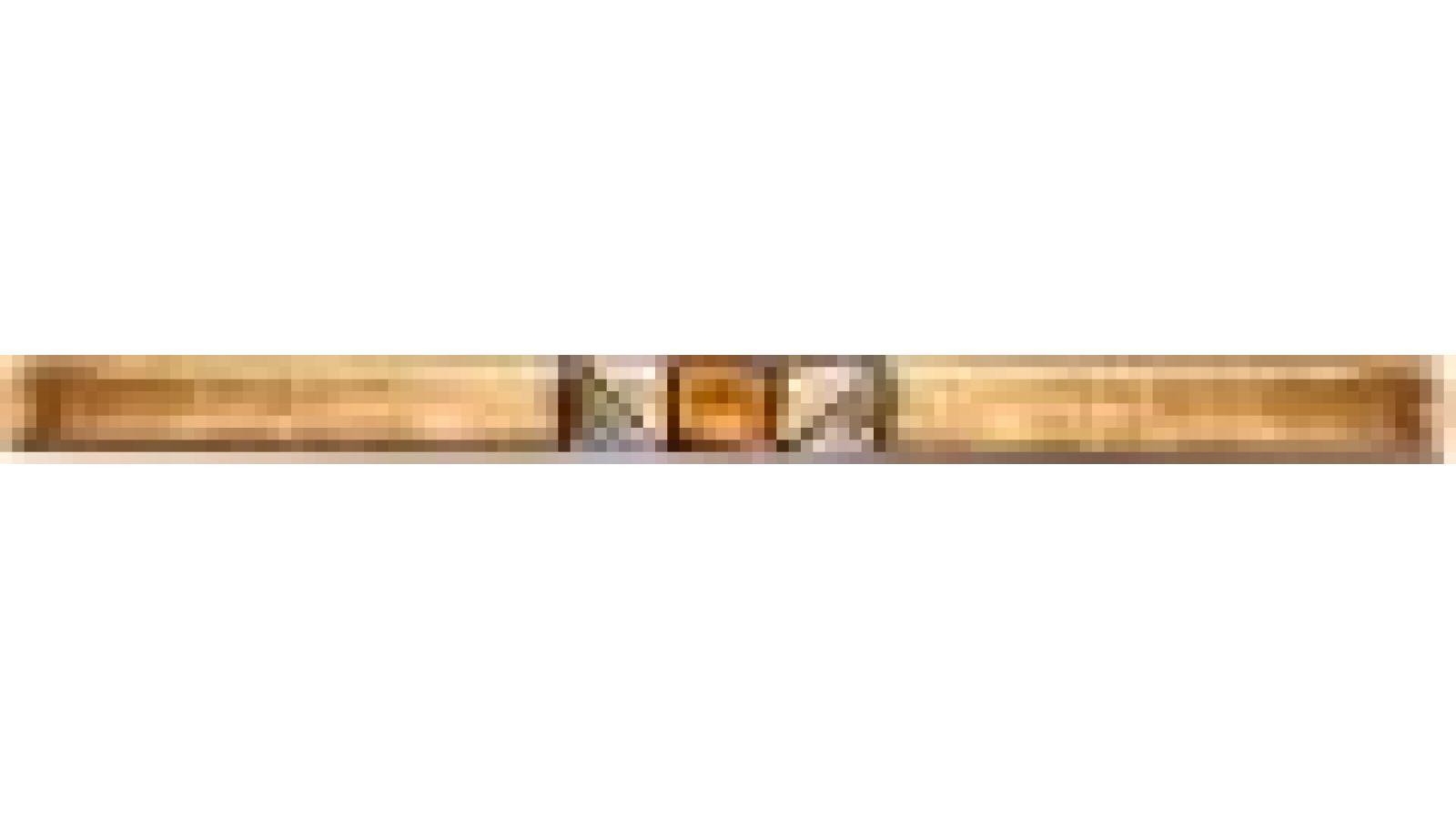 VG110 Gold Leaf Liner Bar