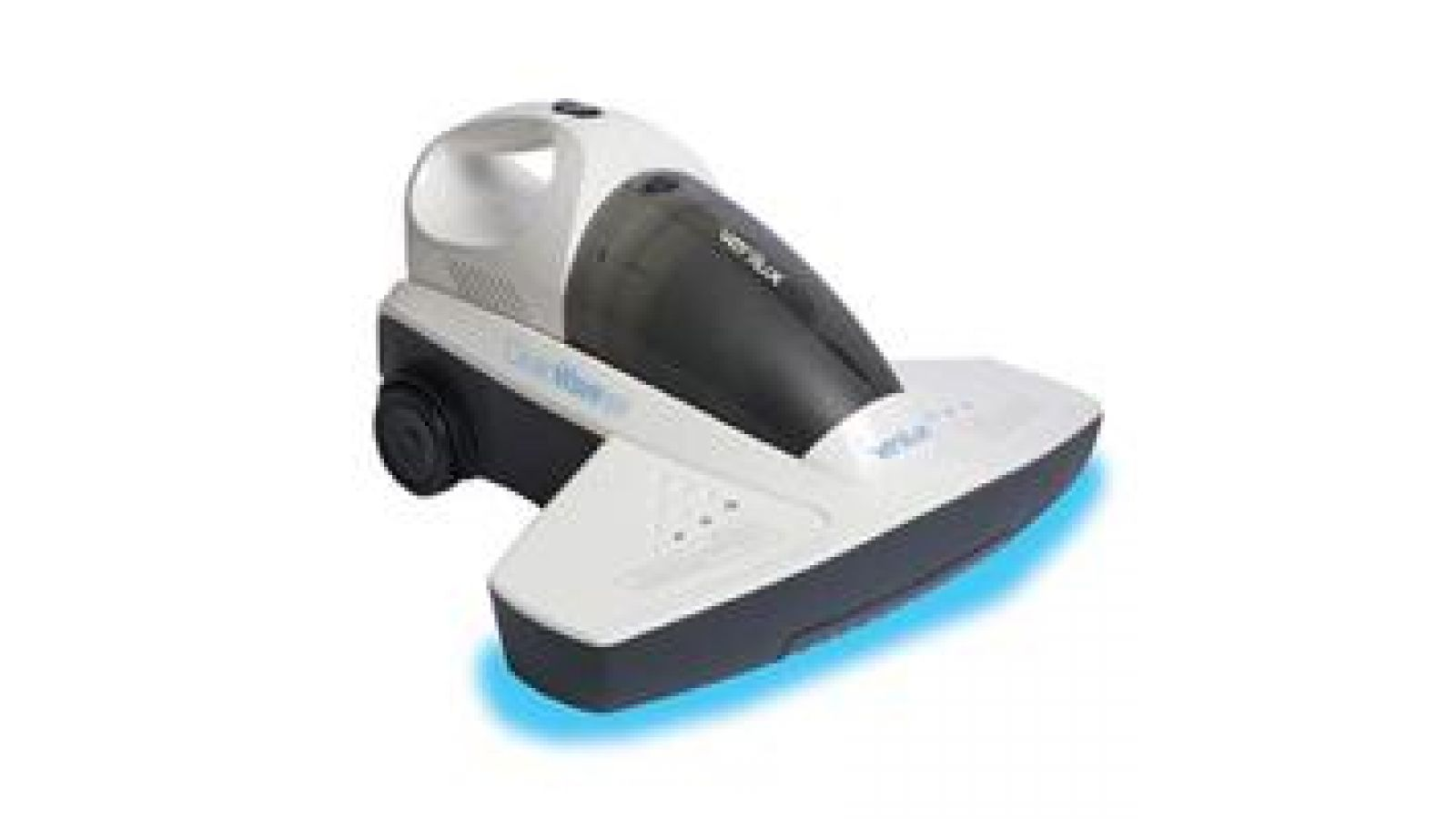 CleanWave Sanitizing Furniture & Bed Vac