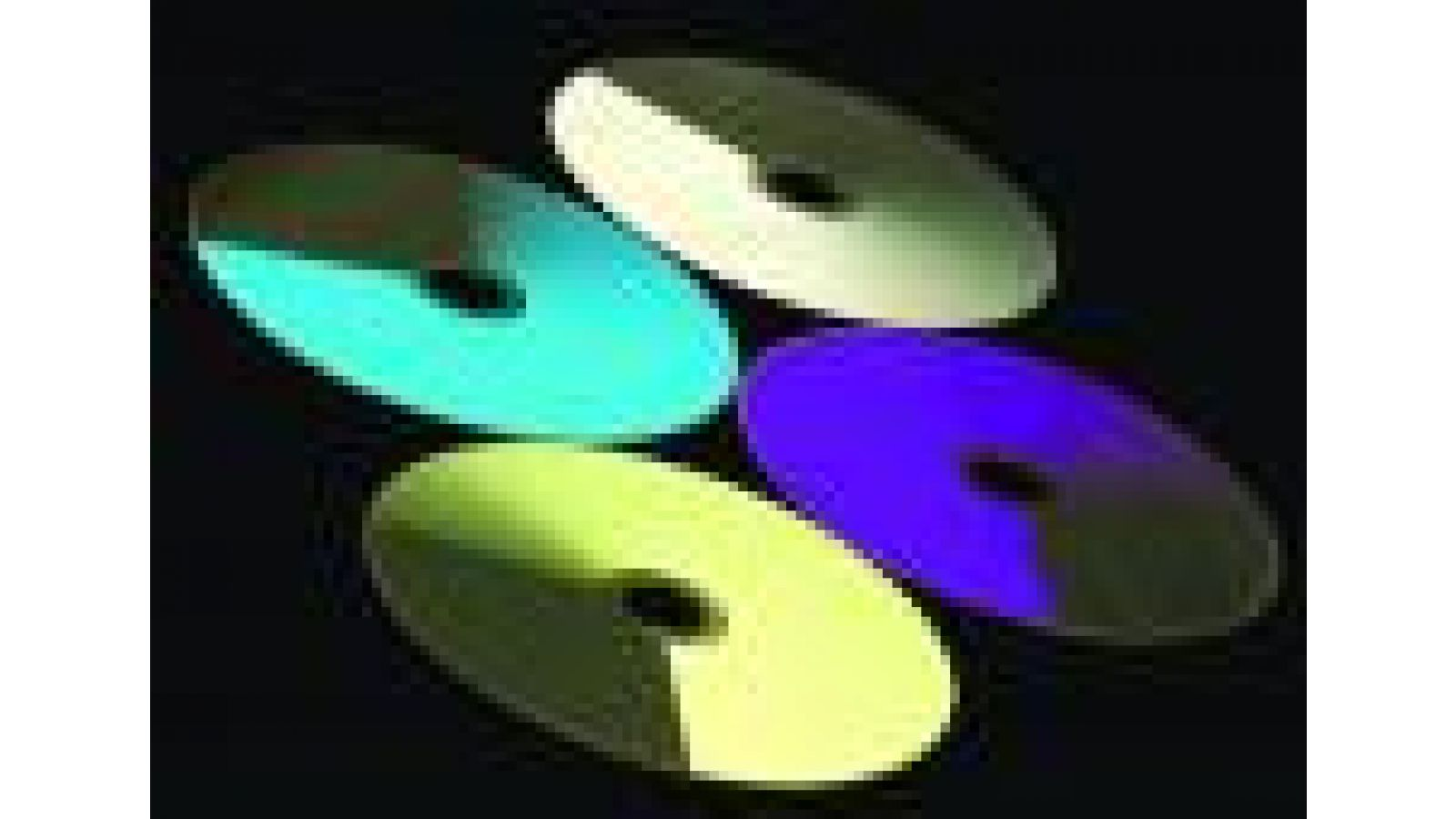 Dichroic Filter Arrays