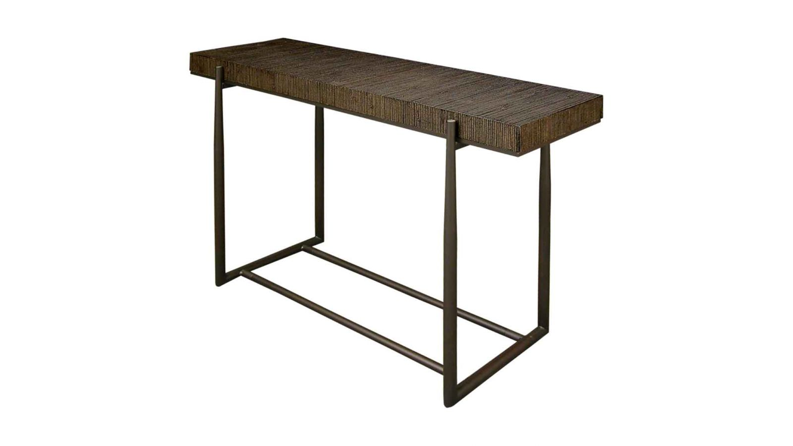 Stanley Console Table