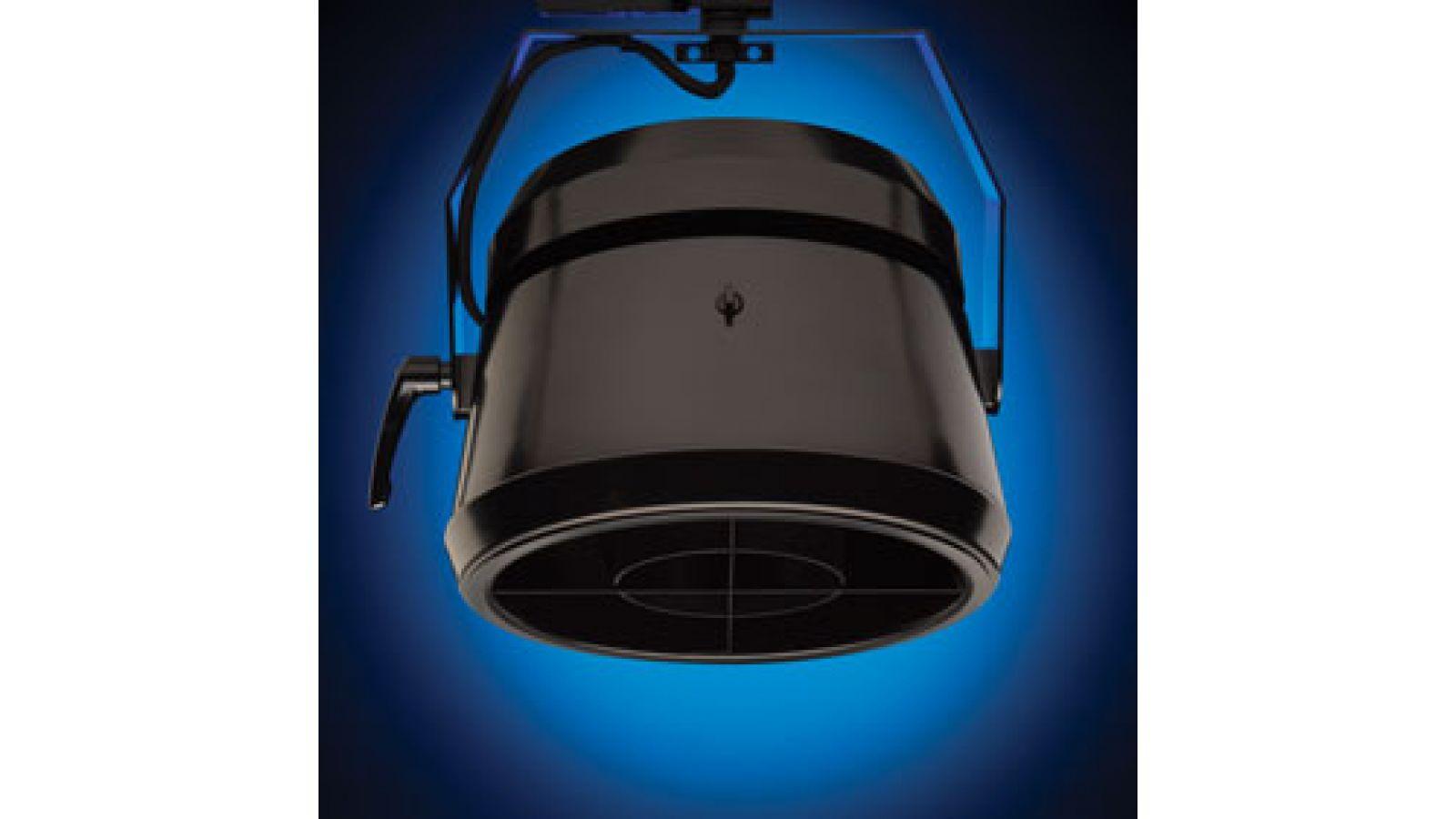 LP3 SuperSPOT LED Series