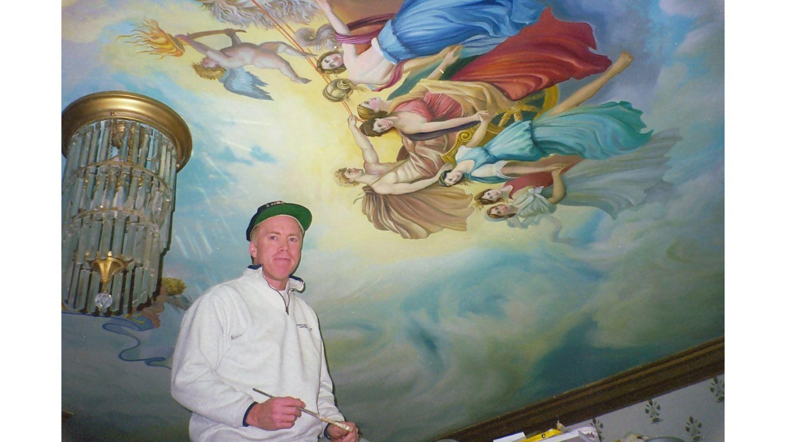 Baroque_Ceiling_-_Artist[1]