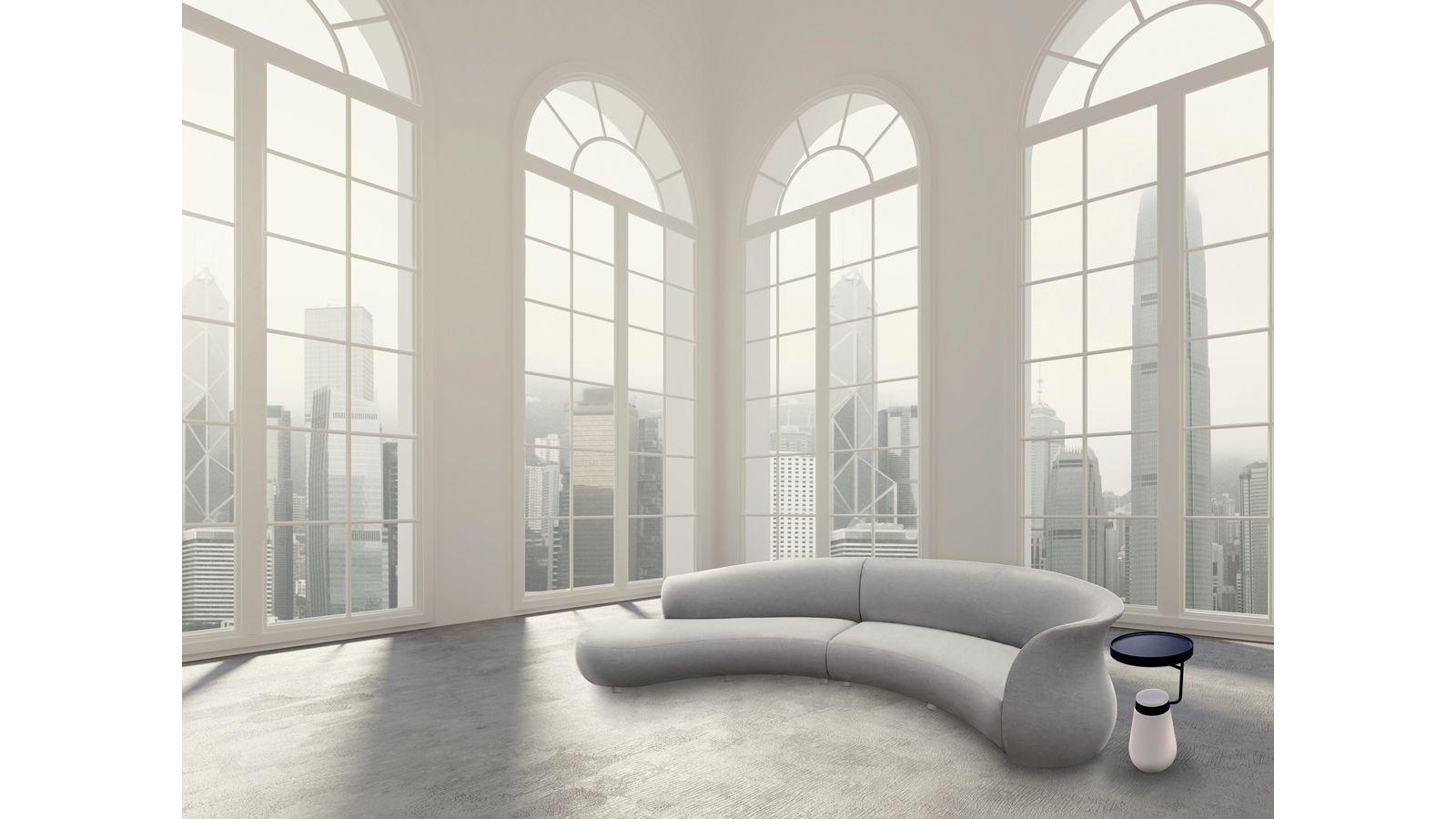 SP.1219 Sofa