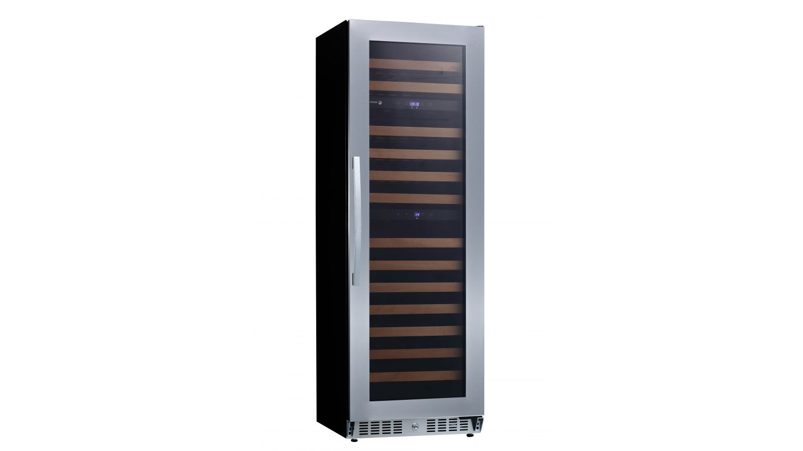 WC-118TZ Triple Zone Wine Cooler