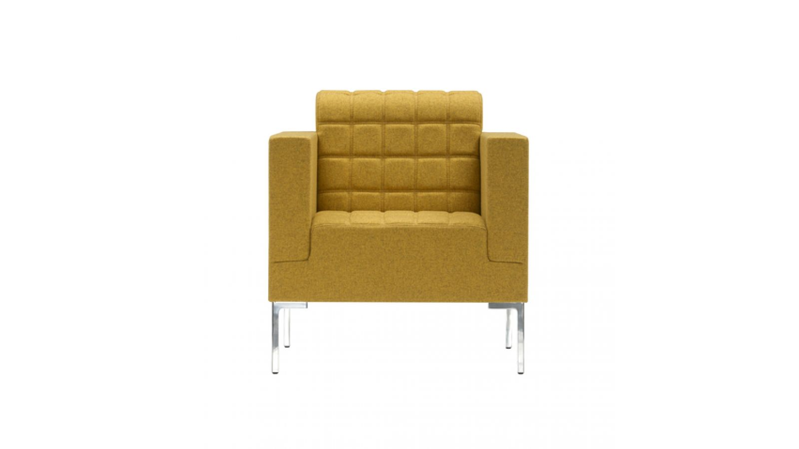 Avenue Lounge Chair