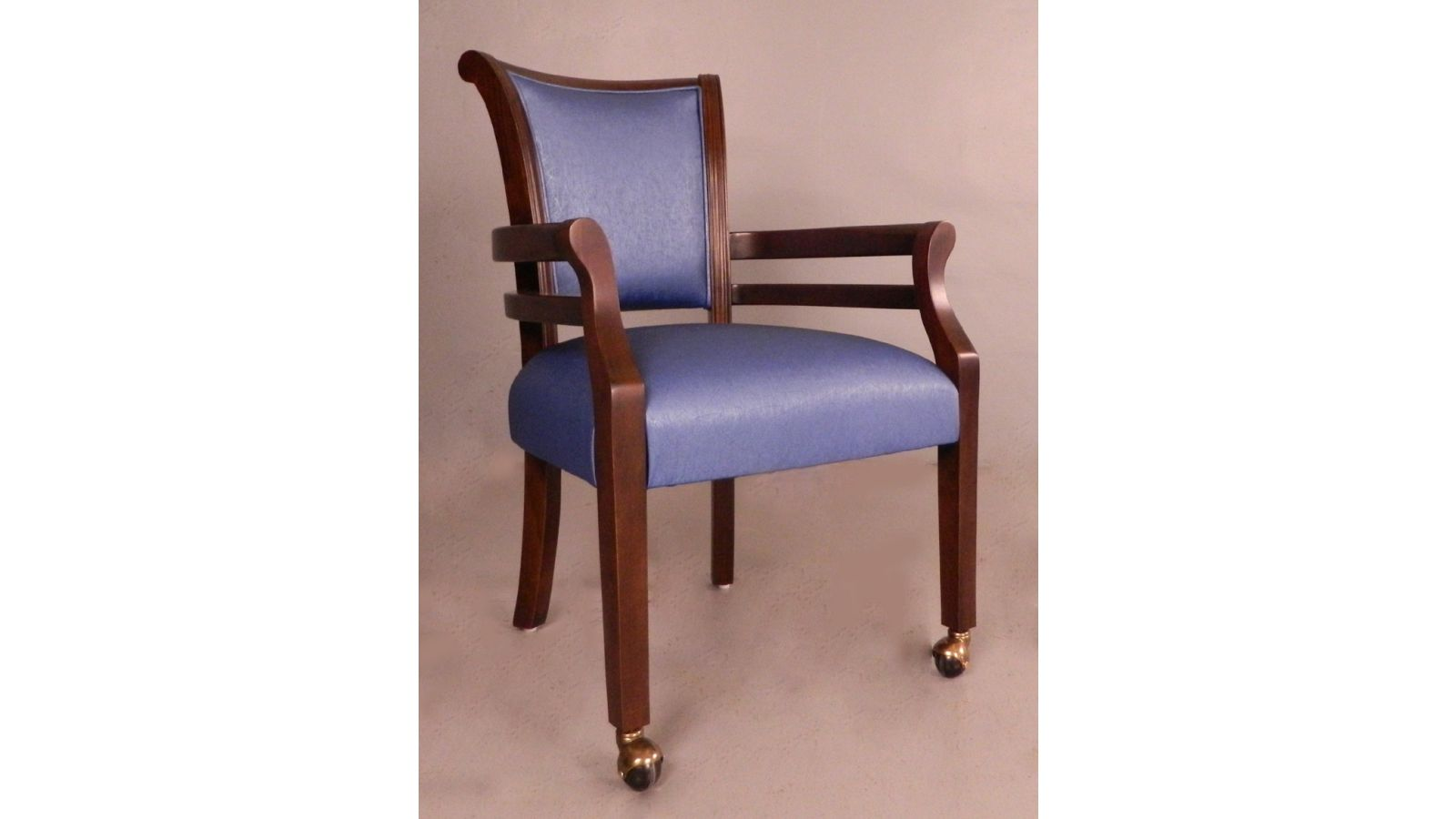 Bridget Senior Living Chair