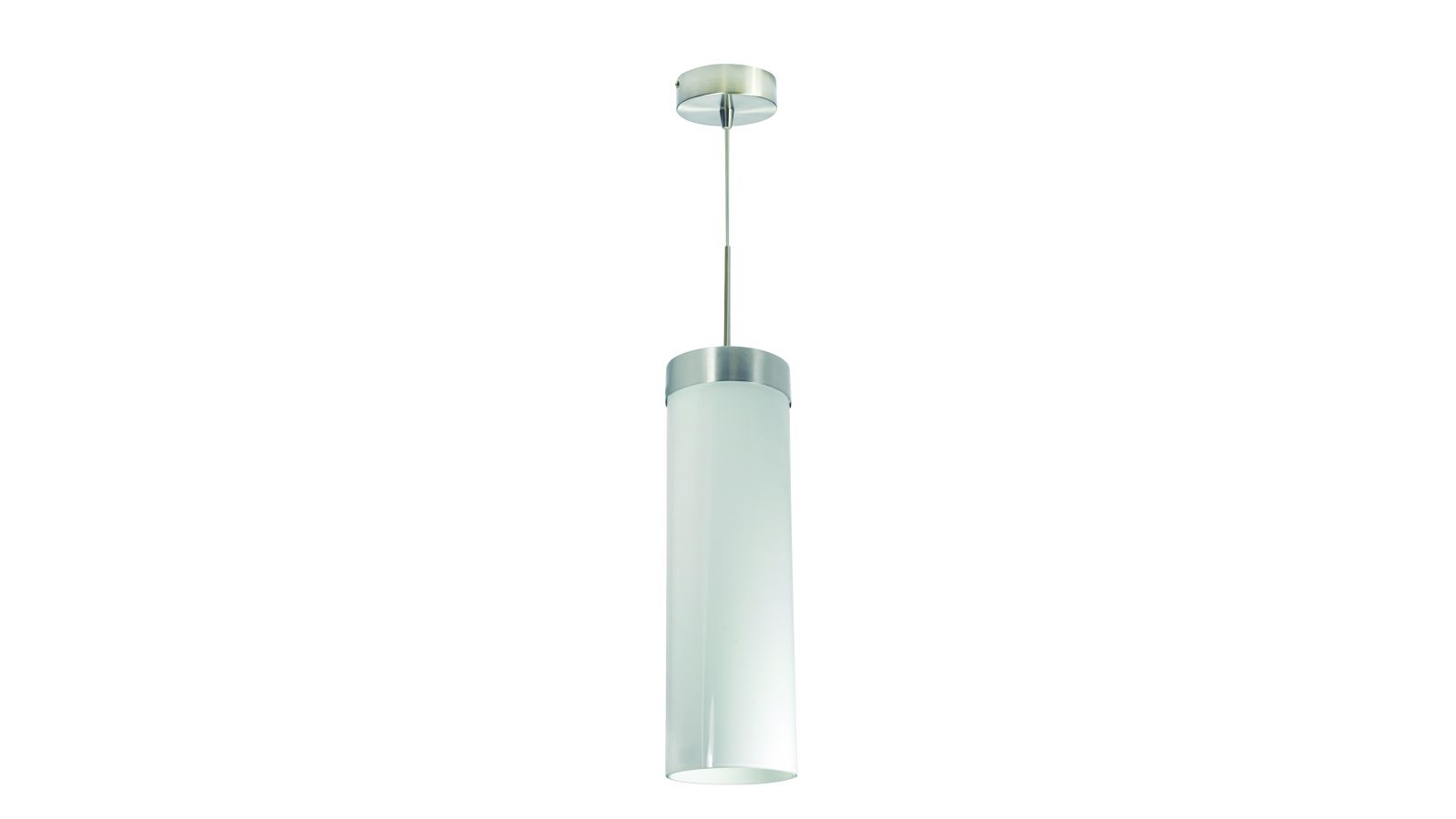 Nora Lighting LED Glass Cylinder