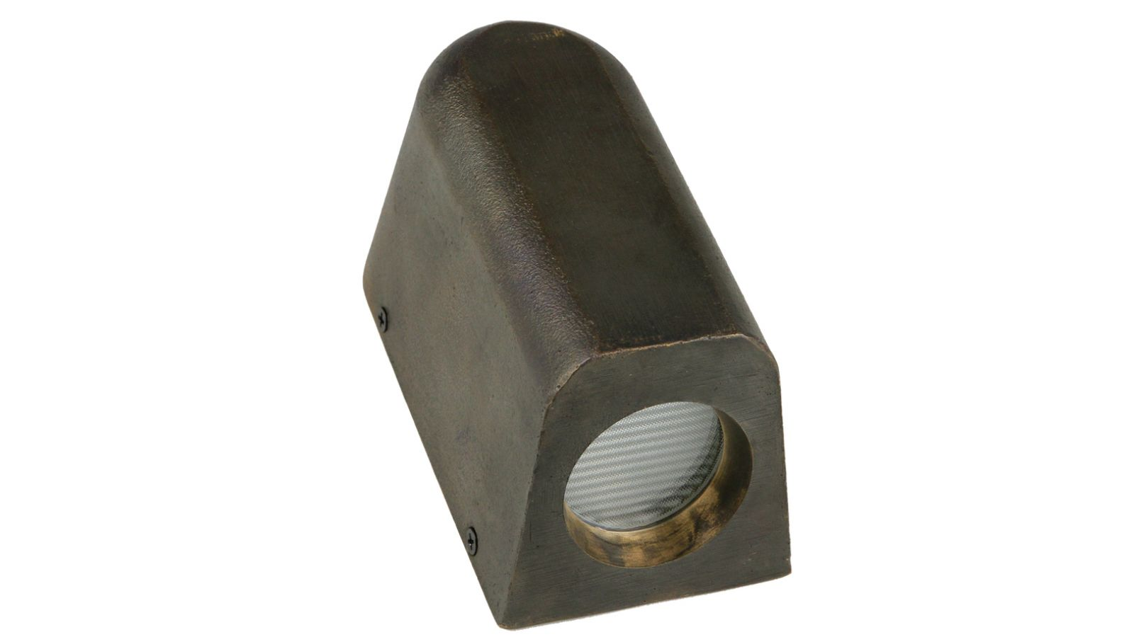 PL-8 Post Light