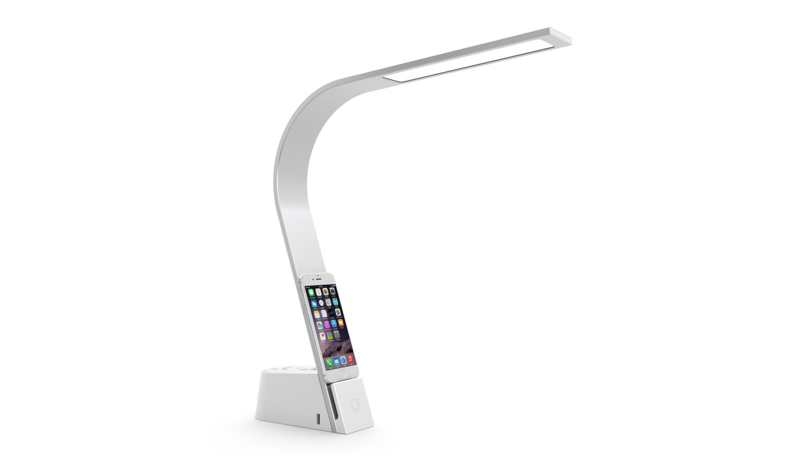 LUX Brooklyn AC LED Task Light