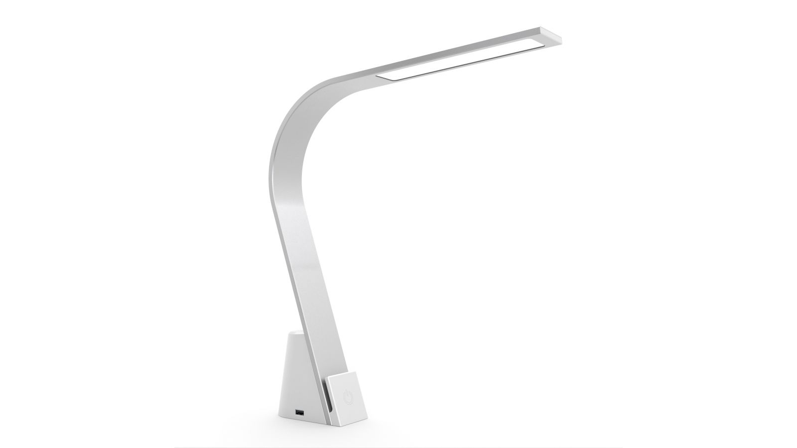 LUX Brooklyn USB LED Task Light