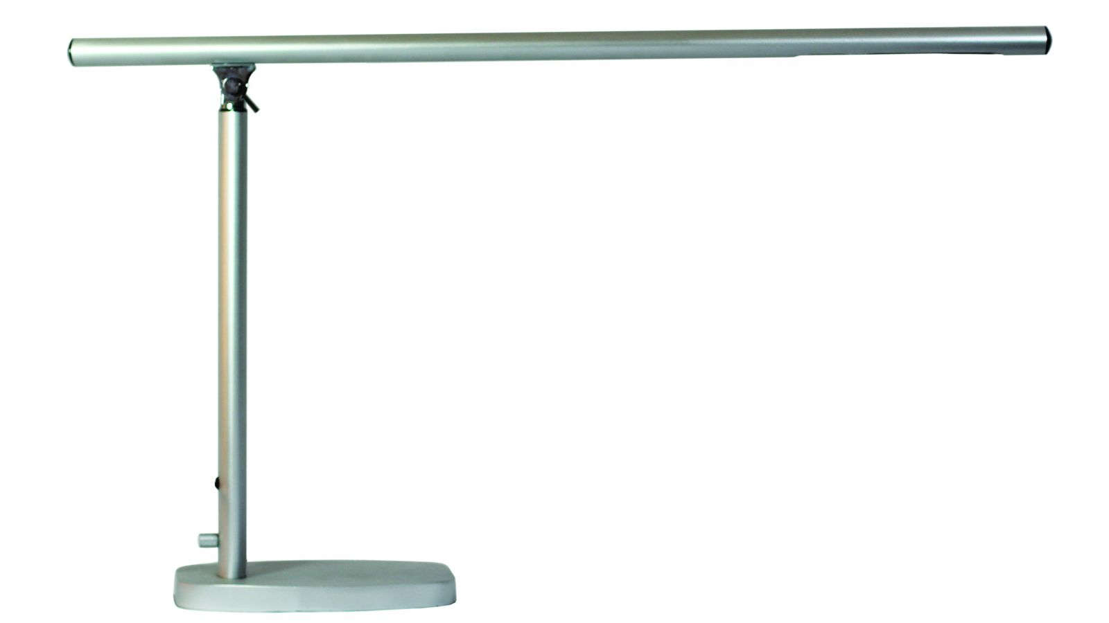 LUX Big Bar LED Task Light