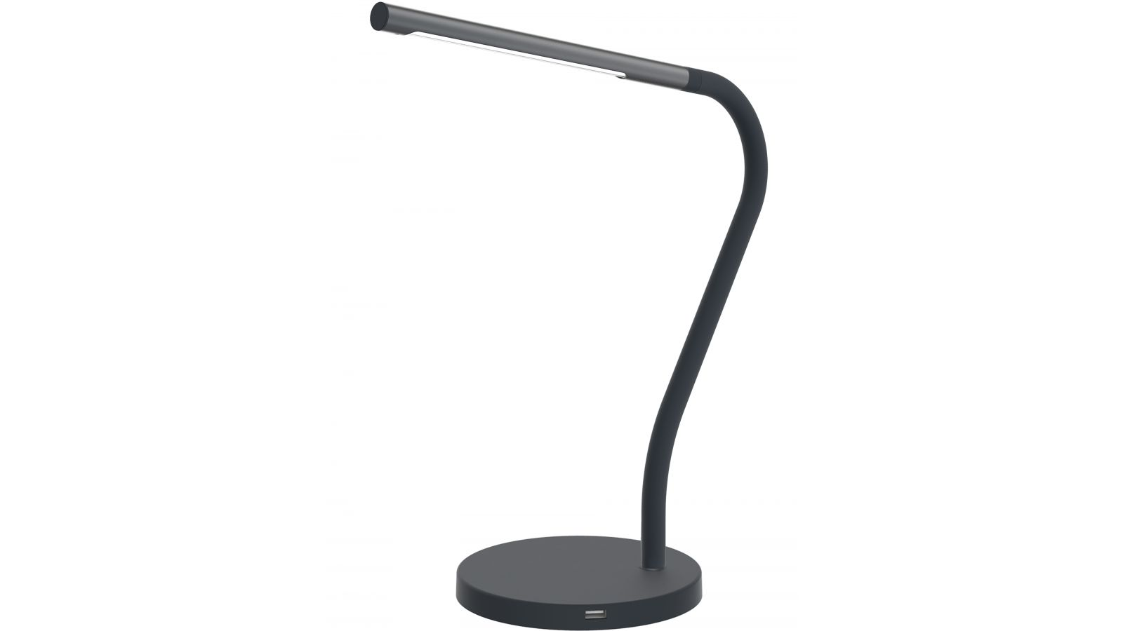 LUX Toronto LED Task Light