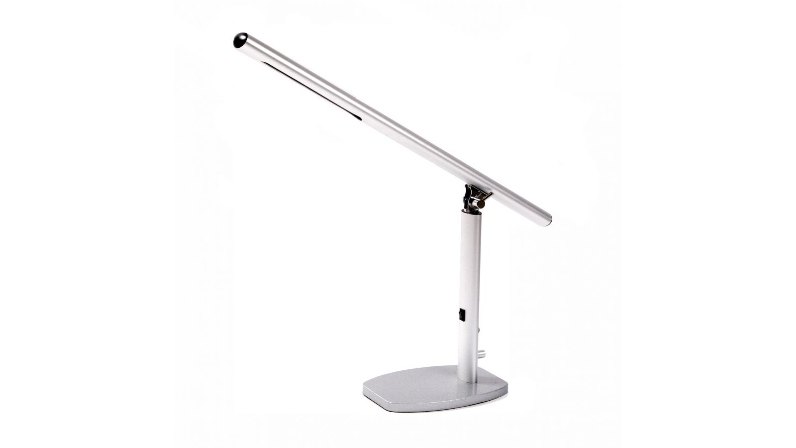 LUX Bar LED Task Light