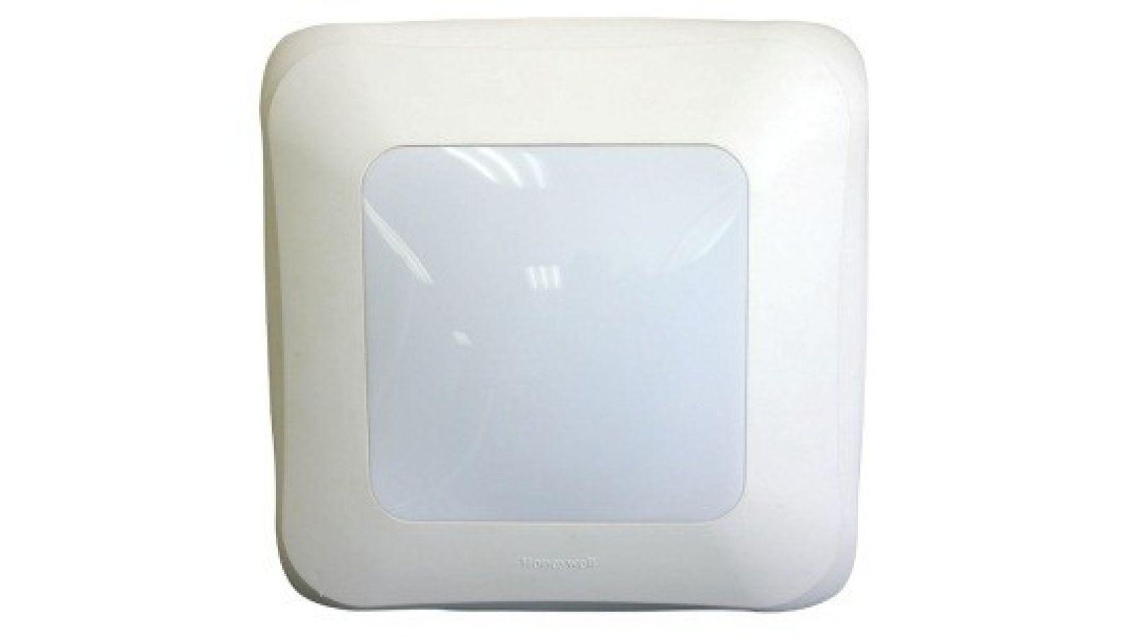 Shelby Ventilation Fan with Light