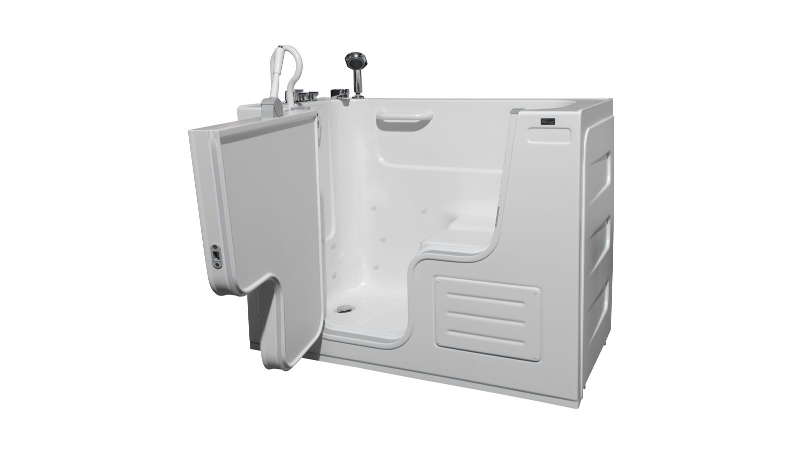 Hydrolife Deluxe HY1241