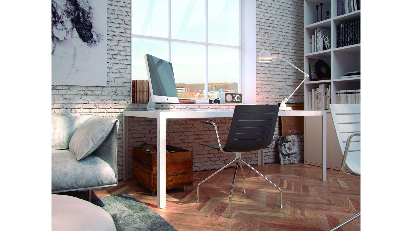 Skin Spider Armchair