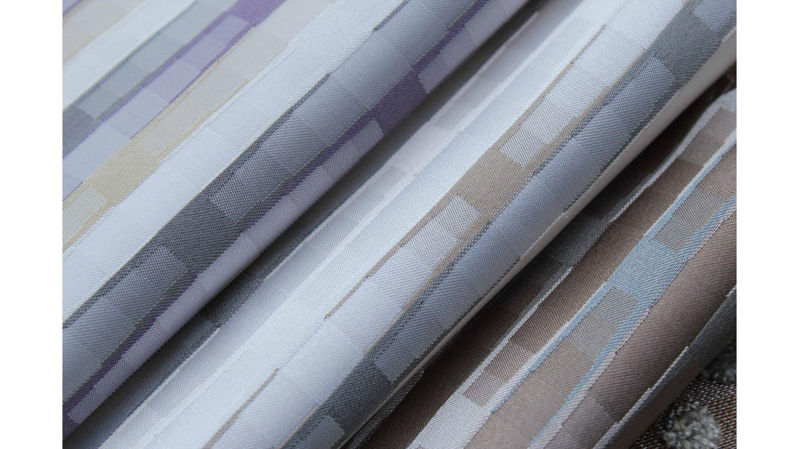 Drapery and Decorative furnishing Fabrics