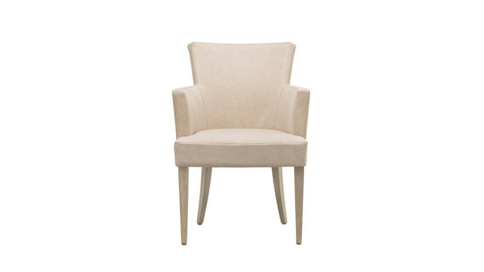 Evelyne Lounge Chair