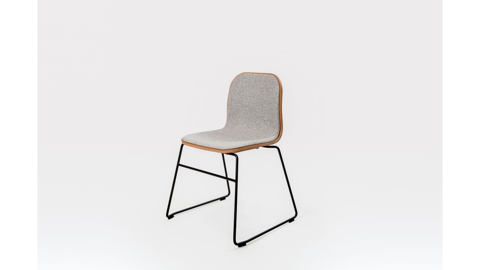 Jane Chair