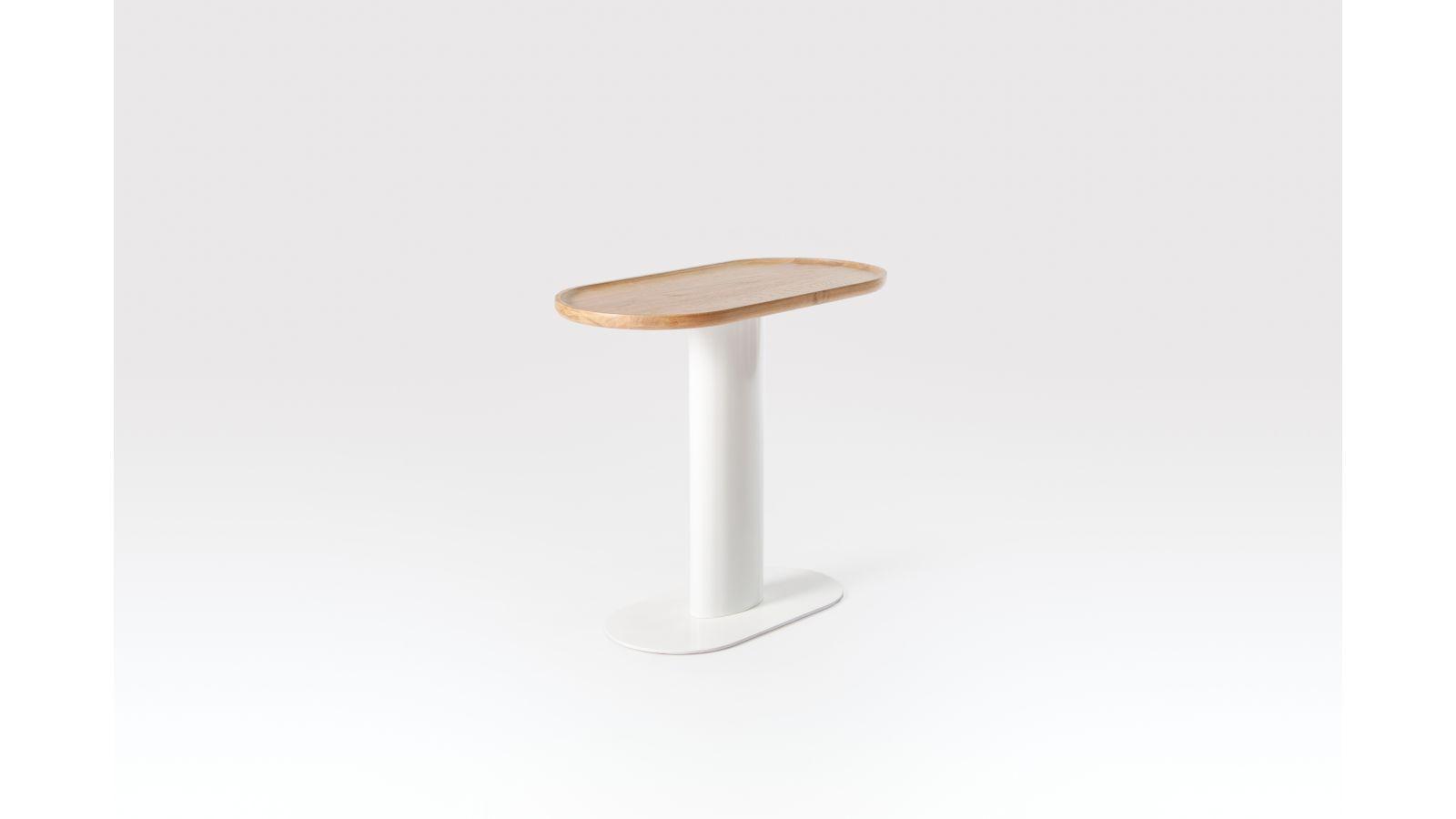 Georgie Side Table