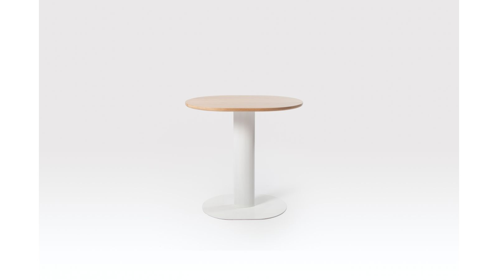 Georgie Cafe Table