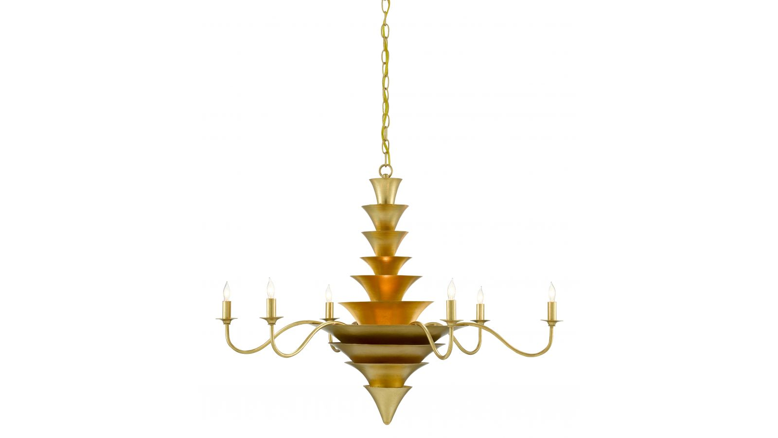 Sillage Chandelier