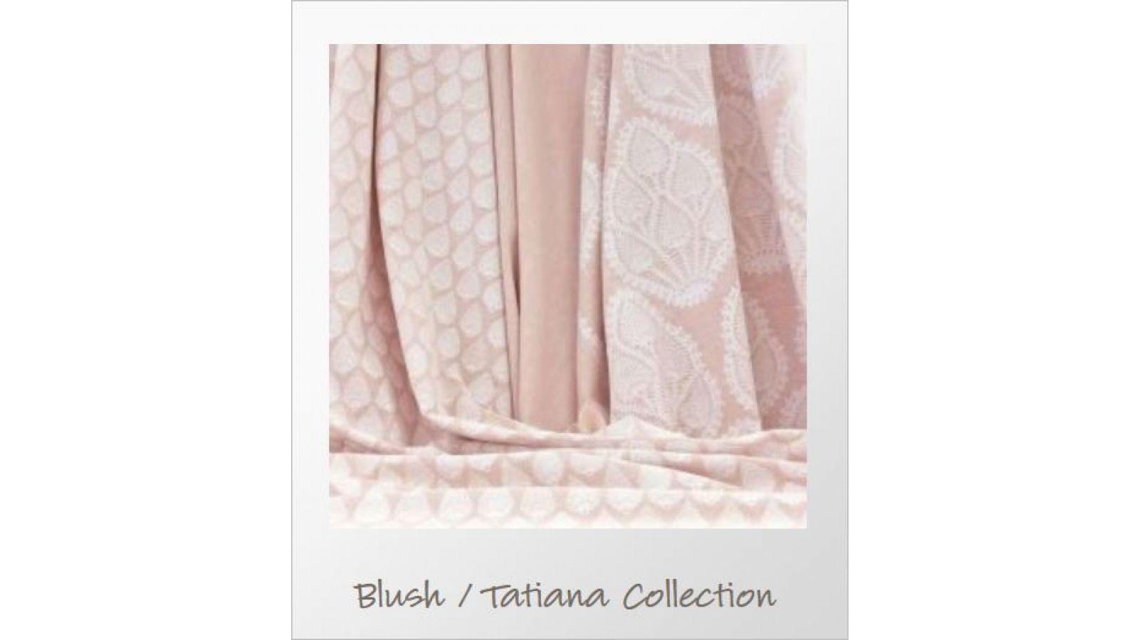 Tatiana Collection