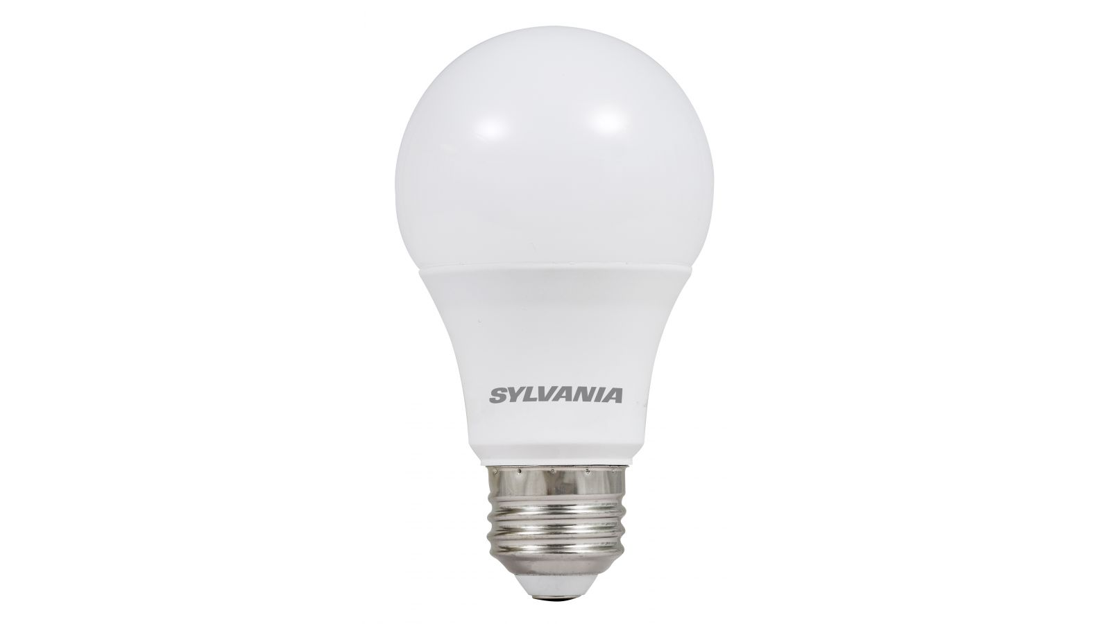 SYLVANIA ULTRA LED Motion Sensor A19 Lamp