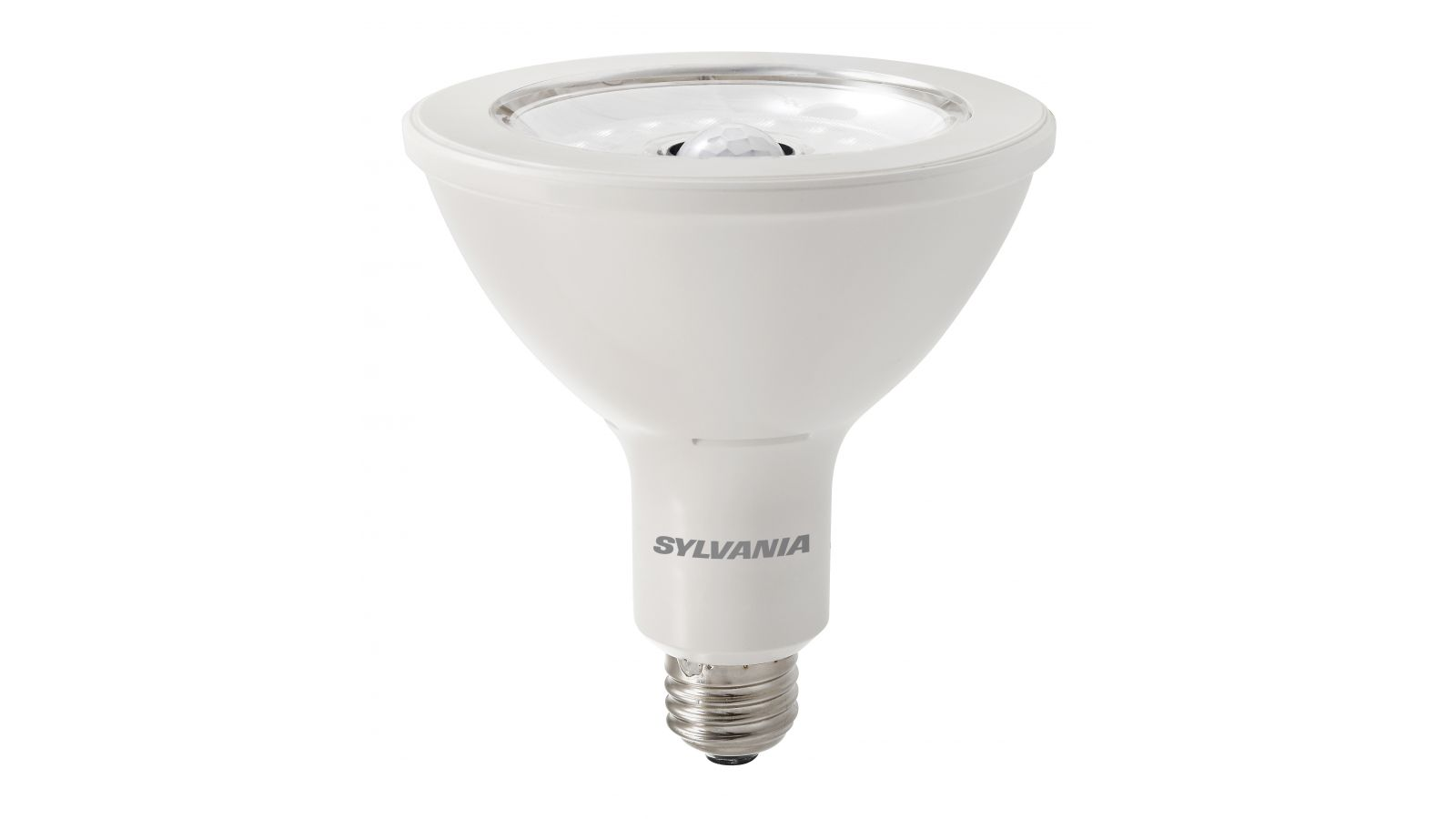 SYLVANIA ULTRA LED™ Motion Sensor PAR38