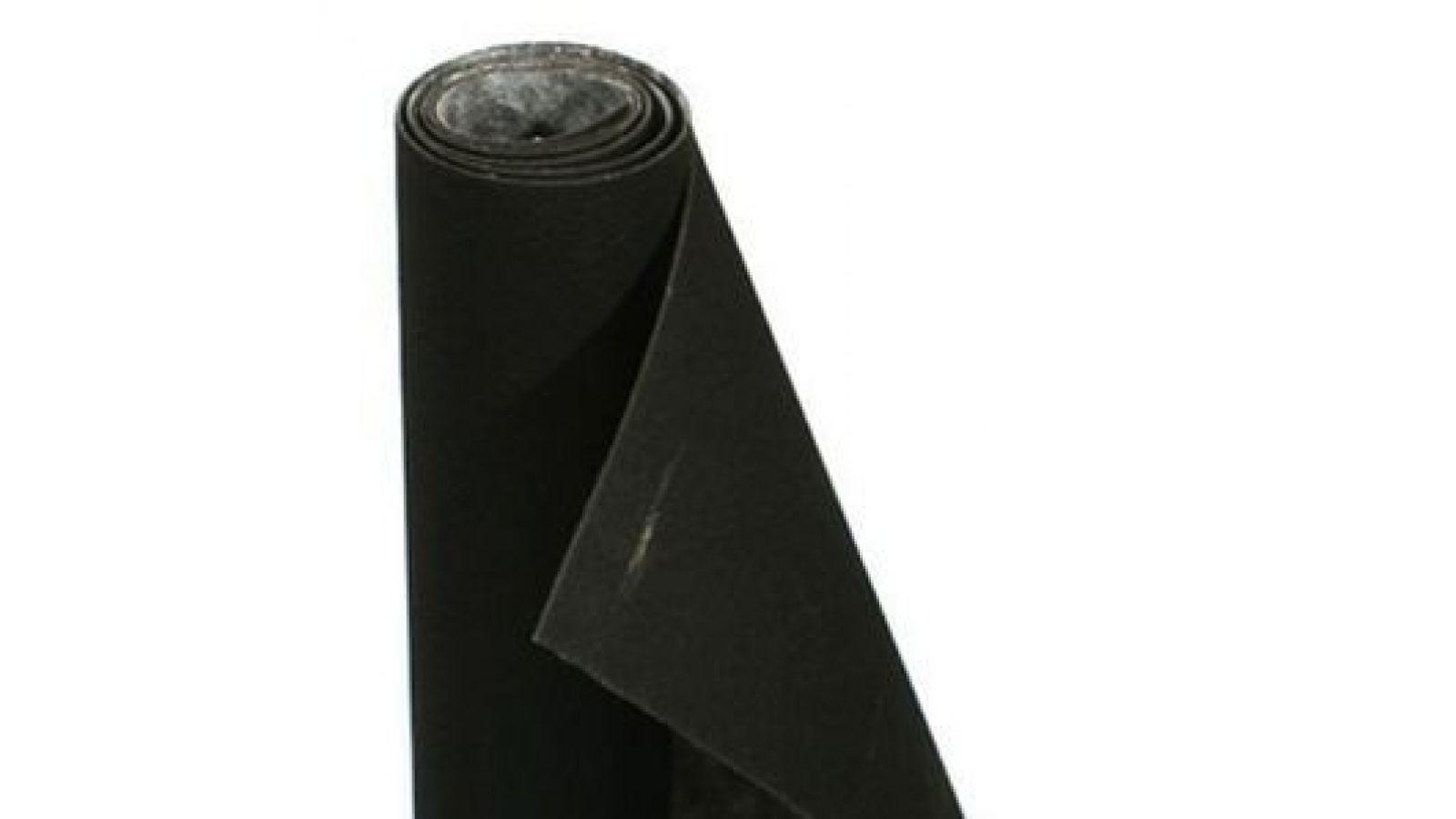 Wall Blokker - Commercial Acoustics